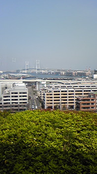 港の見える丘公園.jpg